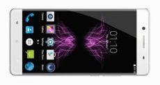 Cubot X17: самый тонкий смартфон бренда с 3 Гб RAM