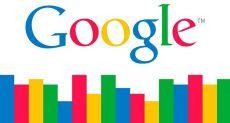 Еще одно приложение Google получило поддержку темной темы
