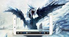 Doogee F7 Pro придет в модификации 6 Гб ОЗУ и 128 Гб ПЗУ