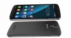 Doogee X6 и X6 Pro – смартфоны начального уровня с 5.5-дюймовым дисплеем