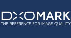 DxOMark: рейтинг лучших камерофонов за 2018 год