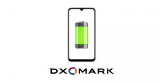 Назван Android-марафонец по версии DxOMark