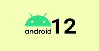 Android 12 превращает Xiaomi Mi 11 и OnePlus 9 в «кирпичи»