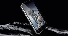 Продажи защищенного EL S70 с уровнем защиты IP68 стартуют в январе