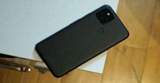 Выход флагманского Google Pixel возможен