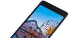 Elephone P6000 Pro будет отличаться процессором MT6753 и 3 ГБ оперативной памяти