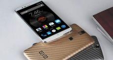 Elephone P8000: выгодная цена $149,99 на Aliexpress