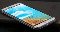 Elephone P9000: новые фотографии смартфона с процессором Helio P10 и ОС Android 6.0 Marshmallow