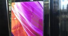 Безрамочный Elephone S8 с процессором Helio X27 показали на фото