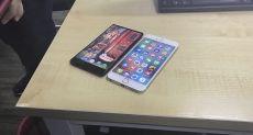Найди Elеphone S8 под iPhone 6s Plus