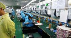 Elephone Vowney поступил в массовое производство