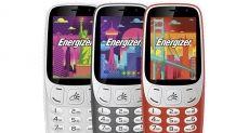 Energizer Energy E240S для тех, кто ищет выносливую звонилку с фронтальной камерой и поддержкой 4G