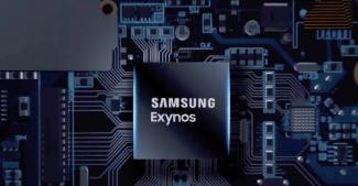 Сможет ли Exynos 2100 охлажденный в морозилке превзойти Snapdragon 888?