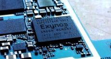 Exynos 8890: слухи о технических характеристиках флагманского процессора от Samsung