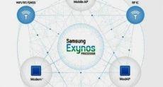 Samsung готовит три процессора Exynos 7422, 7880 и 8890 для мобильных устройств следующего поколения