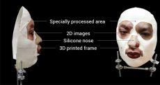 Face ID можно обмануть при помощи маски