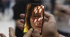 2018 станет годом смартфонов с функцией распознавания лиц