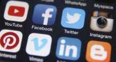 Facebook, Google и Twitter присоединятся к слушанию о цензуре в интернете