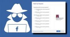 Facebook взломают завтра в 13:00
