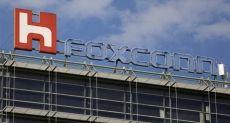 Foxconn: США и Китай ведут войну технологий