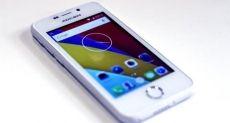 Создатель смартфона Freedom 251 с ценником в $4 оказался за решеткой