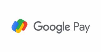 Google Pay 2020: платежный сервис серьезно обновился