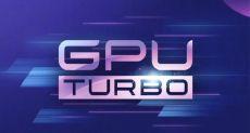 Обновление EMUI 9.1 добавит поддержку GPU Turbo 3.0 для 19 Android-игр