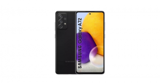 Анонс Samsung Galaxy A72: чем он лучше Galaxy A52
