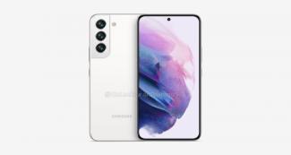 В плане автономности Samsung Galaxy S22 может стать разочарованием
