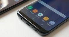 Смартфоны Samsung снова взрываются