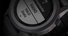 Представлены смарт-часы Garmin MARQ Commander для разведчиков и параноиков конфиденциальности
