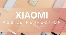 Xiaomi Mi Max, OnePlus 3T и другие смартфоны по скидкам на Gearbest