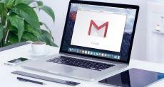Google реализует поддержку быстрого просмотра и взаимодействия с почтой Gmail