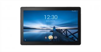 У OnePlus может быть свой планшет