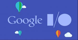 Google I/O 2021: главное с конференции Google