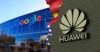 Главное за неделю: Google Pixel 5 разочаровал, iPhone 12 все ближе и Google ответит за униженную Huawei