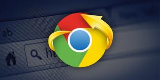 Аппетиты Google Chrome по потреблению оперативной памяти и ресурса чипа умерят