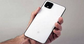 Android 11 замедляет работу Google Pixel 4a и Pixel 4 XL