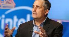 Чем Intel помог Google при создании Pixel 2 и Pixel 2 XL