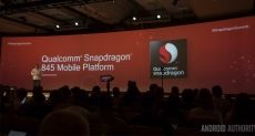 Google и Microsoft не в восторге от возможной сделки между Qualcomm и Broadcom