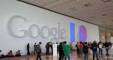 Объявлена дата проведения конференции Google I/O 2017