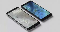 Новые подробности о Google Pixel 3 Lite и Pixel 3 XL Lite