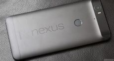 Google и Huawei готовы заплатить владельцам Nexus 6P за сбои в работе смартфонов