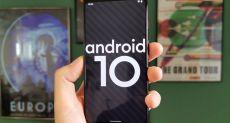 Google рассказала о влиянии Project Treble на скорость распространения новых версий Android