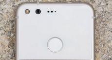 Google прекращает поддержку Pixel и Pixel XL