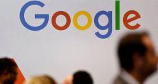 Google планирует оповещать о медленных и быстрых сайтах