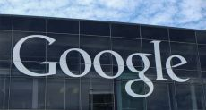 Google собирает данные медицинских карт пациентов в США без их согласия