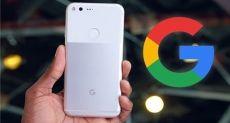Google Pixel 2 и два других новых устройства от Google получат Snapdragon 835