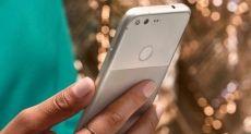 Google Pixel и Pixel XL претендуют на звание лучших  камерофонов