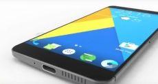 Google Pixel XL – очередной слив изображений флагмана